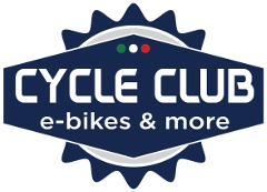 Cycle Club Srl