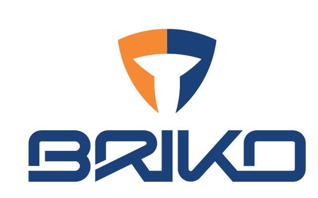 Briko