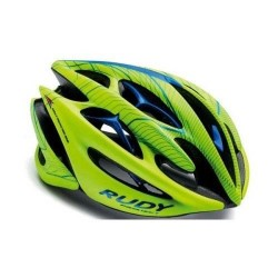 CASCO HELMET STERLING...