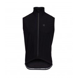 GILET ANTIACQUA VENTO LIGHT...