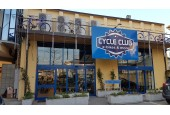 Cycle Club Cesena