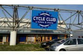 Cycle Club Ravenna